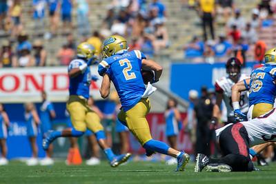 UCLA vs SDSU-41
