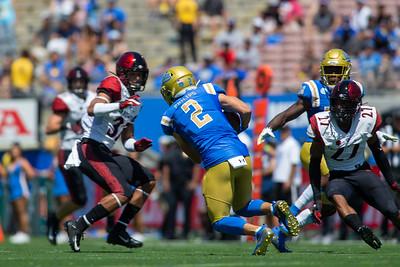 UCLA vs SDSU-39