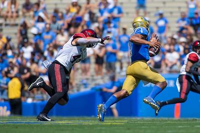 UCLA vs SDSU-48