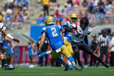 UCLA vs SDSU-38