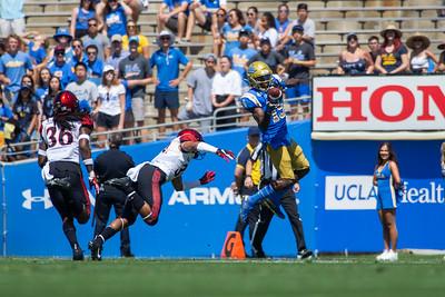 UCLA vs SDSU-49