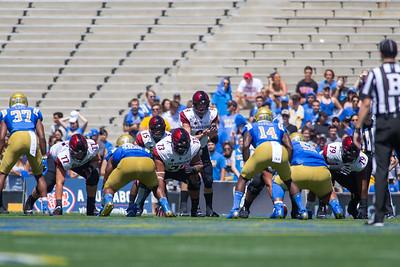 UCLA vs SDSU-35
