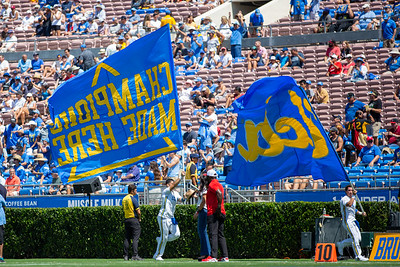 UCLA vs SDSU-56