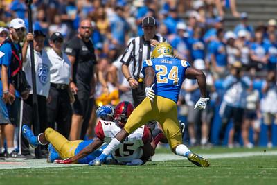 UCLA vs SDSU-73
