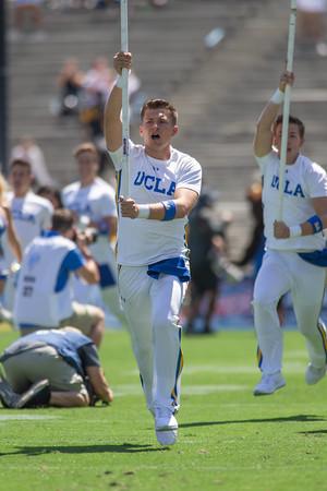 UCLA vs SDSU-26