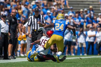 UCLA vs SDSU-72