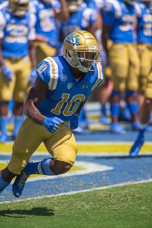 UCLA vs SDSU-13