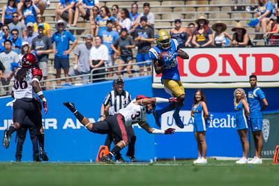 UCLA vs SDSU-50