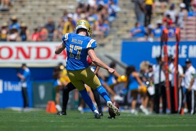 UCLA vs SDSU-33