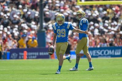 UCLA vs SDSU-22
