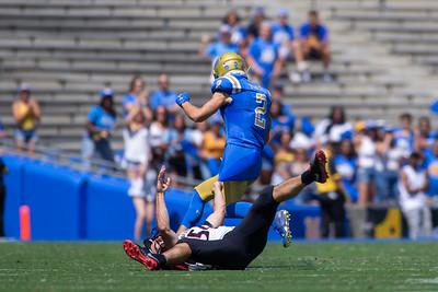 UCLA vs SDSU-47