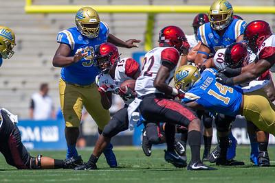 UCLA vs SDSU-75