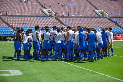 UCLA vs SDSU-7