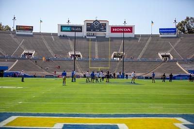UCLA vs SDSU-6