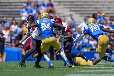 UCLA vs SDSU-70
