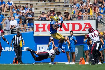 UCLA vs SDSU-51