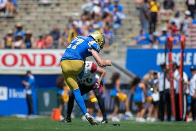 UCLA vs SDSU-34