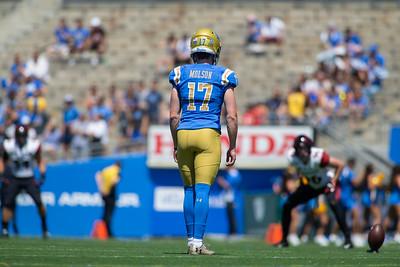 UCLA vs SDSU-32