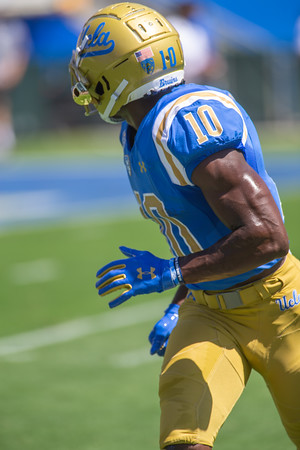 UCLA vs SDSU-15
