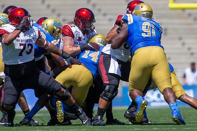 UCLA vs SDSU-79