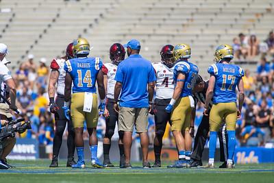 UCLA vs SDSU-30