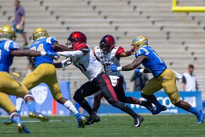 UCLA vs SDSU-67