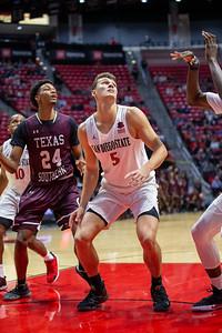 SDSU vs Texas Southern-25
