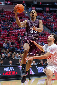 SDSU vs Texas Southern-21