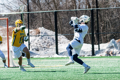 QU vs Siena 2018 (8 of 566)