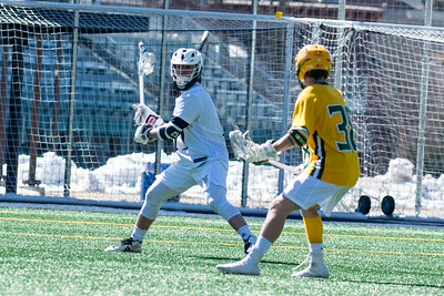 QU vs Siena 2018 (10 of 566)