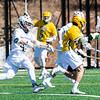 QU vs Siena 2018 (152 of 566)