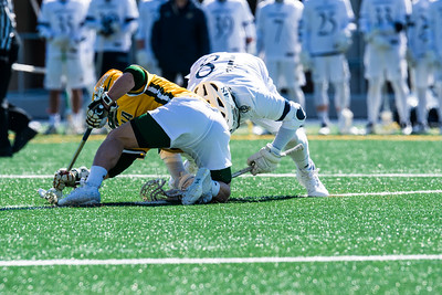 QU vs Siena 2018 (23 of 566)