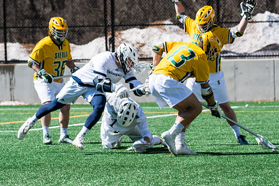 QU vs Siena 2018 (7 of 566)