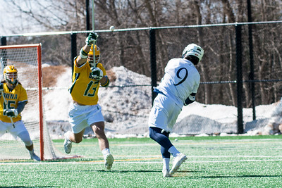 QU vs Siena 2018 (9 of 566)