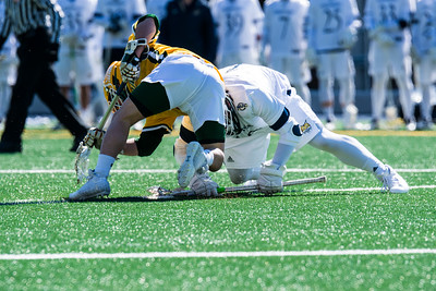 QU vs Siena 2018 (22 of 566)