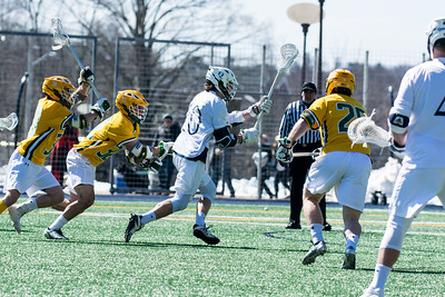 QU vs Siena 2018 (16 of 566)