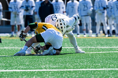 QU vs Siena 2018 (24 of 566)