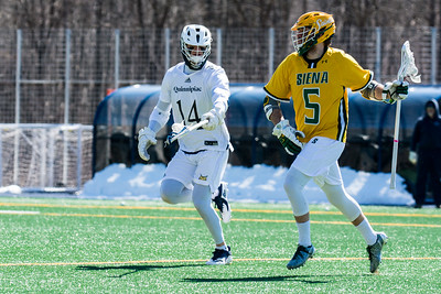 QU vs Siena 2018 (20 of 566)