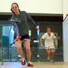 Laura Robinson (Mount Holyoke) vs. Jen Noesen (BC)