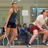 Bethan Williams (Harvard) and Katie Harrison (Yale)