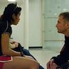 Jack Wyant (Penn) and Nabilla Ariffin (Penn)