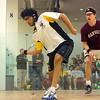 Vikram Malhotra (Trinity) and Colin West (Harvard)