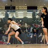 Pamela Chua (Stanford) and Valeria Wiens (Dartmouth)