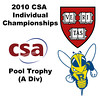 2010 CSA Individuals Video : Videos from the 2010 College Squash Association Individual Championships.