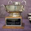 Ramsay Cup