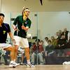 Christopher Hanson (Dartmouth and Randy Lim (Trinity)
