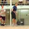 Chris Wert (Kenyoun) and Bill Glennon (Boston College)