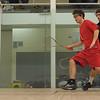 cornell vs rochester 8 2010-02-19