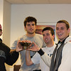 candids 4 2010-02-20