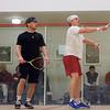 Patrick M. Bugas (Stanford) and Ron M Ongaro (Denison)